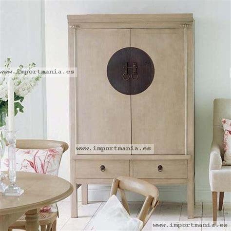 images  muebles orientales  pinterest oriental cabinets  asian decor