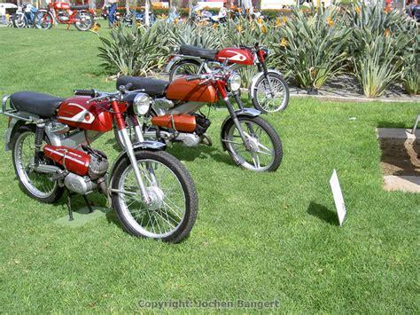 50ccm Motorrad Modelle viejas glorias canaris derbi 50ccm modelle galerie