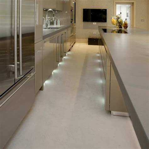 suelos interior suelos de microcemento para decorar los interiores