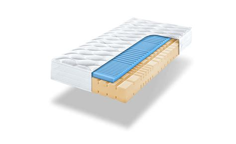 matratzen 80 cm breit artone kaltschaum matratze thermo gel ks 80 cm 190 cm