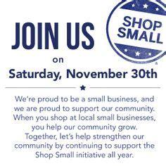 decorella shop local small business saturday 1000 images about small business saturday on pinterest