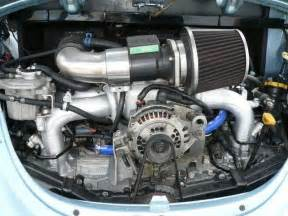 Motors Subaru Volkswagen Beetle Sti El Esp 237 Ritu Boxer Llevado Al L 237 Mite
