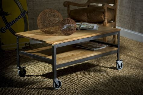 rustic chic coffee table the rustic chic bricklayer s coffee table rustic chic