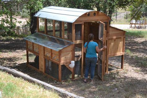 best backyard chicken coops round top walk in chicken coop urban coop company
