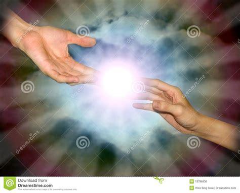 mundo do homem espiritual imagem de stock royalty free renascimento espiritual imagem de stock royalty free