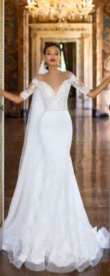 wedding dresses that are not white wedding dresses by milla white desire 2017 bridal