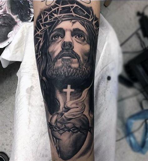 tattoo de jesus luz 25 melhores ideias sobre tatuagem jesus cristo no