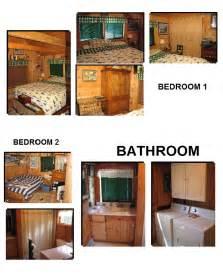 wc 459 bedroom one bedroom 2 and bathroom