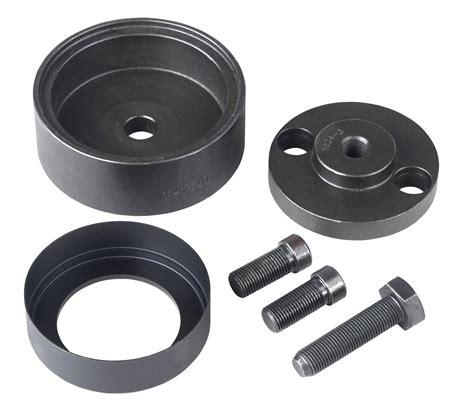 Seal Crank Shaft Rd 50 70 85 115 Di 1 2 Kubota 1 ford rear crankshaft seal installer otc tools