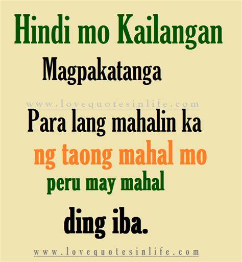 Hugot Lines Hugot Lines About Tagalog Hugot Tagalog Quotes
