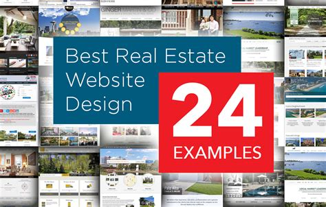 28 best home design websites online marketing for the best real estate website design 24 exles placester