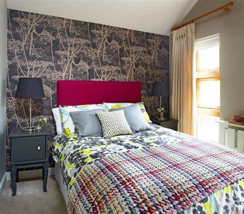 irish bedroom designs bedroom decorating and designs by think contemporary