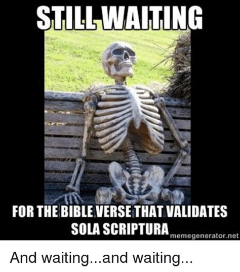 Biblical Memes - christmas bible verse memes all ideas about christmas