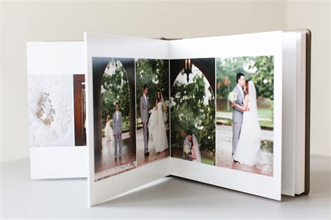 Wedding Album Design Outsourcing by K On The Efficiency Of Outsourcing Align Album