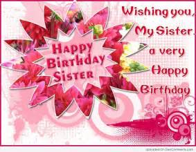 birthday wishes for pictures images graphics for whatsapp page 2