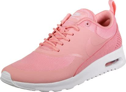 Fortuner Anti Air Pink nike air max thea w shoes pink