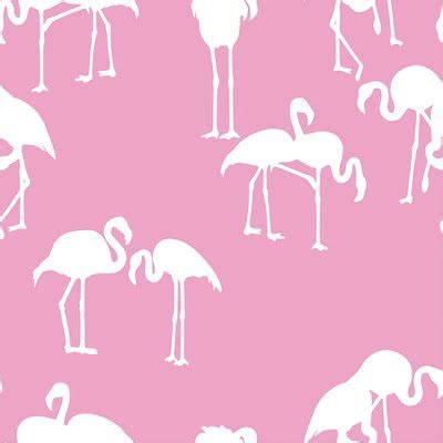 flamingo wallpaper on love it or list it maria barros and her fabulous flamingos the glam pad