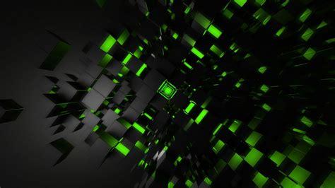 abstract wallpaper neon green download free green neon backgrounds pixelstalk net