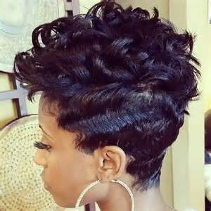 hairstyles by the river salon like the river salon short hair pinterest
