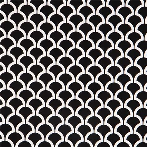 black white pattern material black pattern cotton sateen fabric michael miller dots
