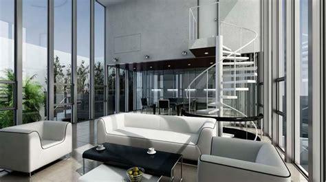 software per arredamento interni arredamento soggiorno dwg idee per il design della casa