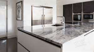 Bathroom Vanity Manufacturers Canada India Viscont White Granite Countertops Polished Kitchen