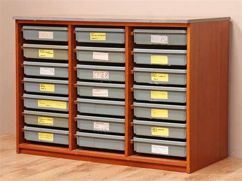 School Cabinets by Retro School Filing Cabinet Vintage Cabinets Cupboards