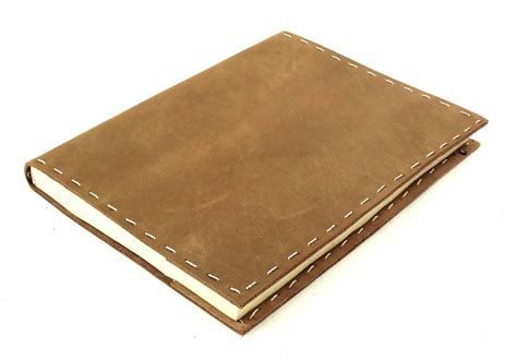 sketchbook leather refillable leather journals leather travel journals