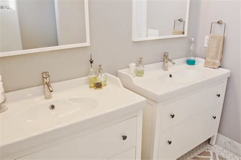 ikea hemnes bathroom vanity myideasbedroom