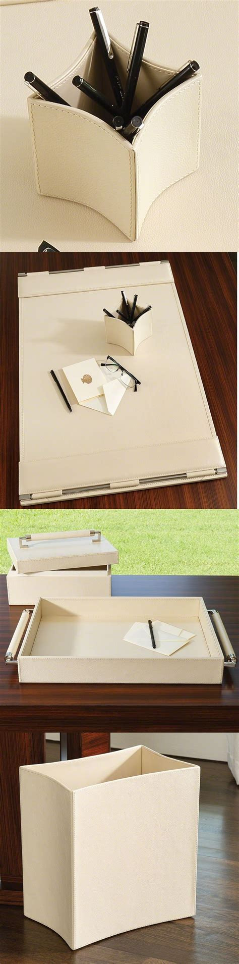 Diy Desk Blotter Best 25 Desk Pad Ideas On Pinterest Desk Mat Diy Decorate Office Cubicle And Diy Decorate