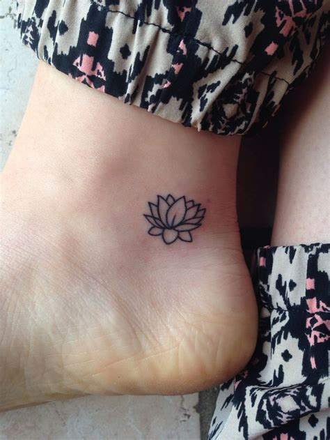 beautiful small tattoos tumblr 17 best ideas about lotus foot on lotus