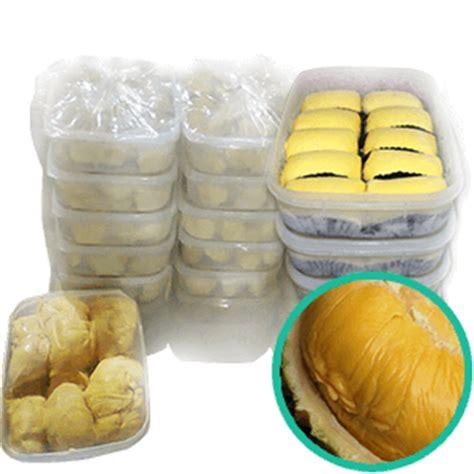 cek resi bpn pemesanan durian medan online ucok durian