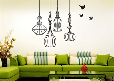 Wall Paint | cool wall painting weneedfun