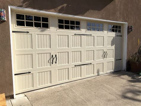 Garage Door Installation Los Angeles Garage Door Repair Los Angeles Garage Door And Gates