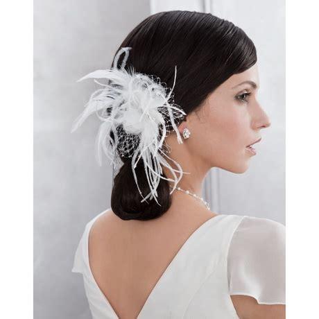 Brautschmuck Haare by Haar Brautschmuck
