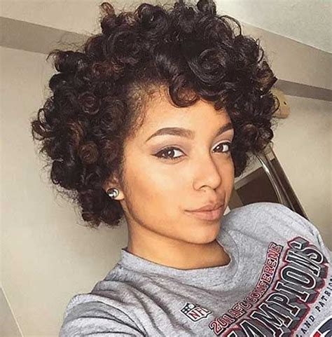 graduation hairstyles for short natural hair graduation hairstyles for short natural hair www
