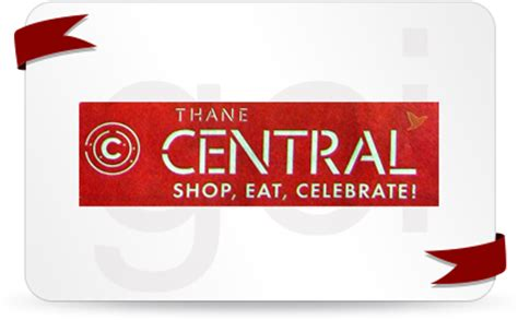 Central Gift Card India - buy central gift card giftcardsindia gift voucher