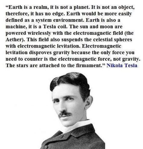 nikola tesla biography inventions quotes best 25 nikola tesla biography ideas on pinterest tesla