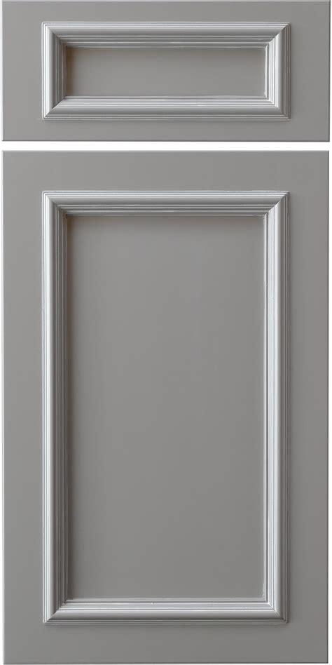 Tw10161 Mdf Materials Cabinet Doors Drawer Fronts Conestoga Cabinet Doors
