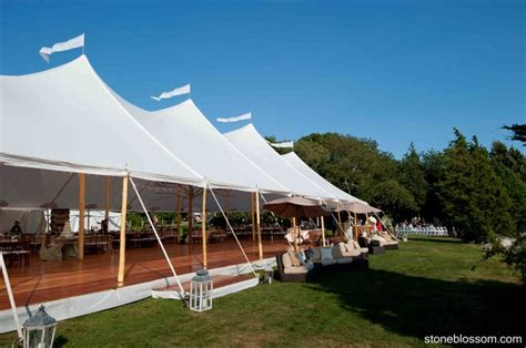 new england tent and awning 17 best images about tidewater sailcloth tents on