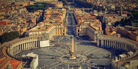commercio vercelli ascom confcommercio vercelli in udienza papale il commercio
