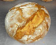 pan bread hecho pan artesanal costarricense de el sapito de oro cartago costa rica pan artesanal