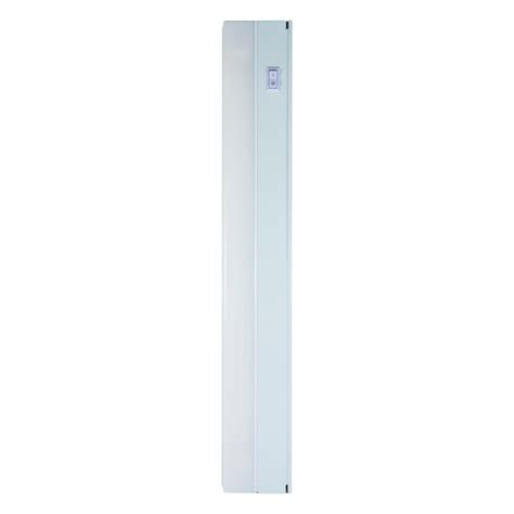 fluorescent light cabinet cabinet florescent light bruin