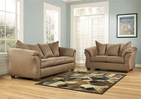 living room furniture staten island murano s furniture staten island ny darcy mocha sofa
