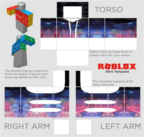 Roblox Templates Roblox Template Twitter Roblox Shirt Template Free