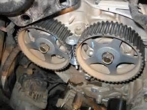 2004 Kia Sorento Timing Belt Kia Sedona 2007 Engine Diagram Get Free Image About