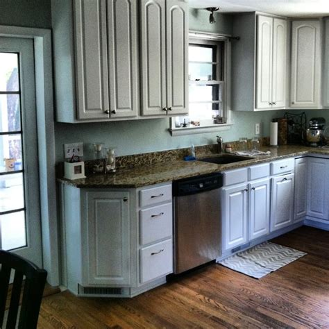 new kitchen color sea salt sherwin williams paint paint colors colors and new
