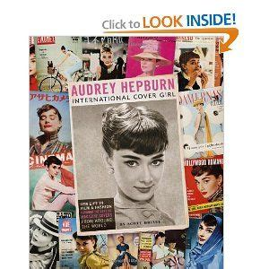 tempting perfection timeless series volume 3 books hepburn international cover