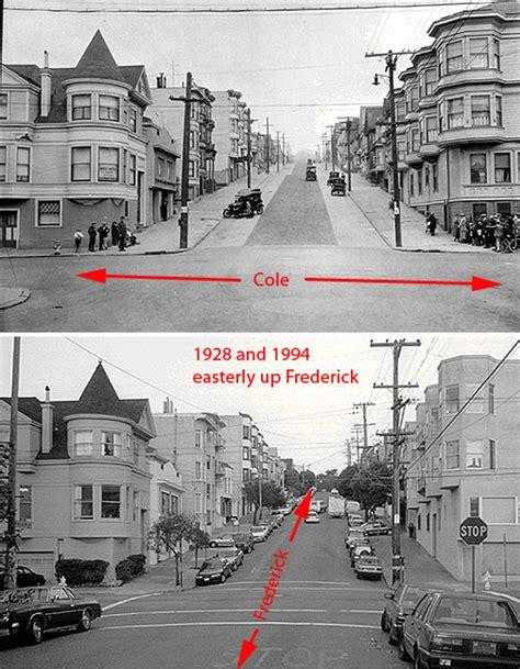 Walden House Detox San Francisco by Haight Asbury Free Center