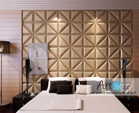 Bedroom Wall Design Ideas Bedroom Wall Decor Ideas Wall Drop Design In Bedroom